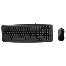 Gigabyte K5300 USB Keyboard