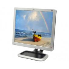 "HP L1710 17"" LCD Monitor (Refurbished)"