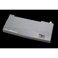 HP JetDirect 500X External Print Server (Refurbished)