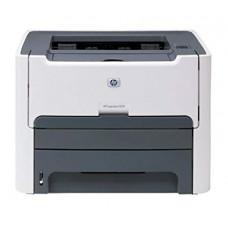 HP LaserJet 1320 Printer (Refurbished)