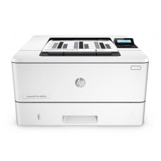 HP LaserJet M402DN Printer (Refurbished)