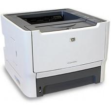 HP LaserJet 2015 Printer (Refurbished)