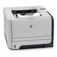 HP LaserJet 2055D Printer (Refurbished)