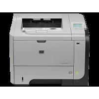 HP LaserJet LJP3015 Monochrome Printer (Refurbished)