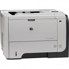 HP LaserJet P3015 Printer (Refurbished)