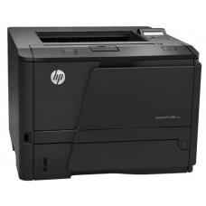 HP LaserJet Pro 400 Printer (Refurbished)