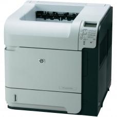 HP LaserJet 4015N Printer (Refurbished)