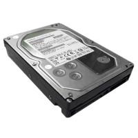 Hitachi 2TB HDD