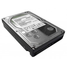 Hitachi 2TB HDD
