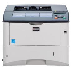 Kyocera FS-2020D Printer (Refurbished)