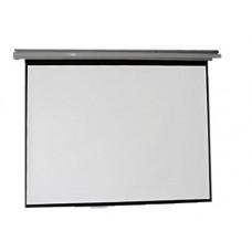 Mirrordex Projector Screen (Refurbished)