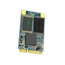 Maximus 128 GB MLC MSATA SSD