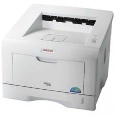Nashua BP20 Aficio Printer (Refurbished) (No Toner)