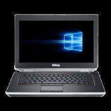 Dell Latitude E6420 (Refurbished)