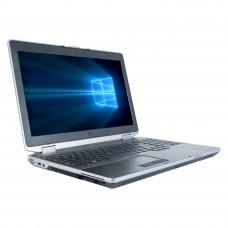 Dell Latitude E6520  (Refurbished)