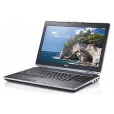 Dell Latitude E6530 (Refurbished)
