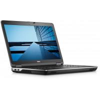Dell Latitude E6540 (Refurbished)