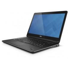 Dell Latitude E5440 Notebook (Refurbished)