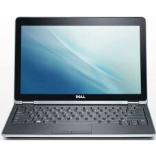 Dell Latitude E6220 Notebook (Refurbished)