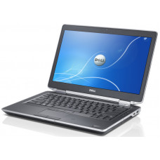 DELL Latitude E6430 (Refurbished)