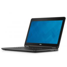 Dell Latitude E7240 (Refurbished)