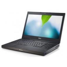 Dell M4600 (Refurbished)