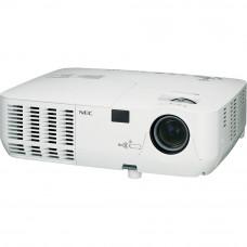 NEC NP216 Projector (Refurbished)