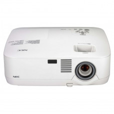 NEC NP305 Projector (Refurbished)