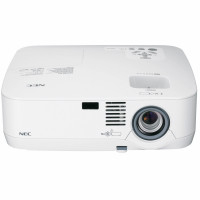 NEC NP310 Projector (Refurbished)