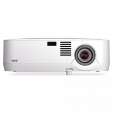 NEC NP610G Projector (Refurbished)