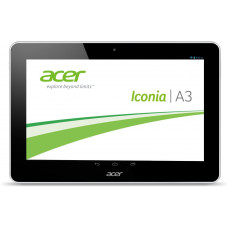 """Acer Iconia A3 10.1"""" (Refurbished)"""
