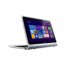 Acer Aspire Switch SW5-175H (Refurbished)