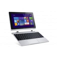 Acer Aspire Switch SW5-012P-11EV (Refurbished)