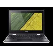 Acer Aspire R3-131T-C515 (Refurbished)