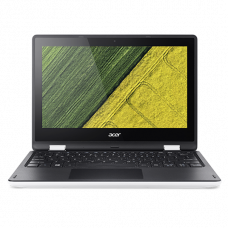 Acer Aspire R3-131T-P22 (Refurbished)