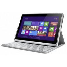 Acer P3-131 Series EE3 (Refurbished)