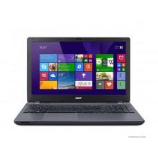 Acer Aspire E5-571 (Refurbished)