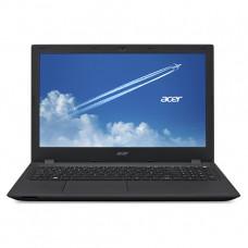 Acer TravelMate P2 (Refurbished)