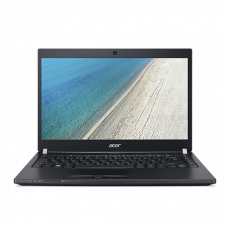 Acer TravelMate TMP648 LTE Notebook (Refurbished)
