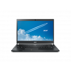 Acer TravelMate TMP658-M (Refurbished)