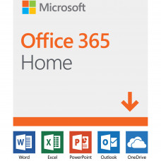 Microsoft Office 365 Suite