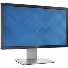 Dell Professional P2014H 20-inch Monitor (Refurbished)