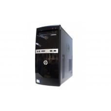 Compaq 500B Desktop PC (Refurbished)