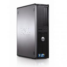 Dell Optiplex 380 Desktop PC (Refurbished)