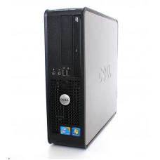Dell Optiplex 780 Desktop PC (Refurbished)