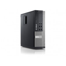 Dell Optiplex 790 Desktop PC (Refurbished)