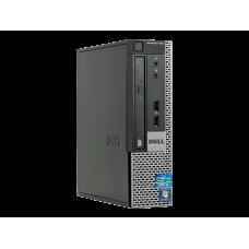 Dell Optiplex 790 (Refurbished)