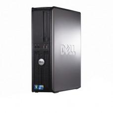 Dell Optiplex 380 (Refurbished)
