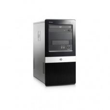 HP DX2390 Desktop PC (Refurbished)