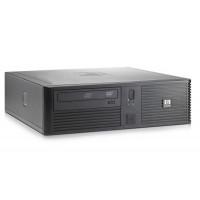 HP RP5700 Desktop PC (Refurbished)